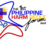 Hosted the 1st Philippine Harm Reduction Summit in 2019