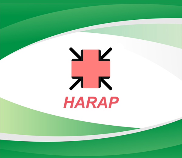 Harm Reduction Alliance of the Philippines